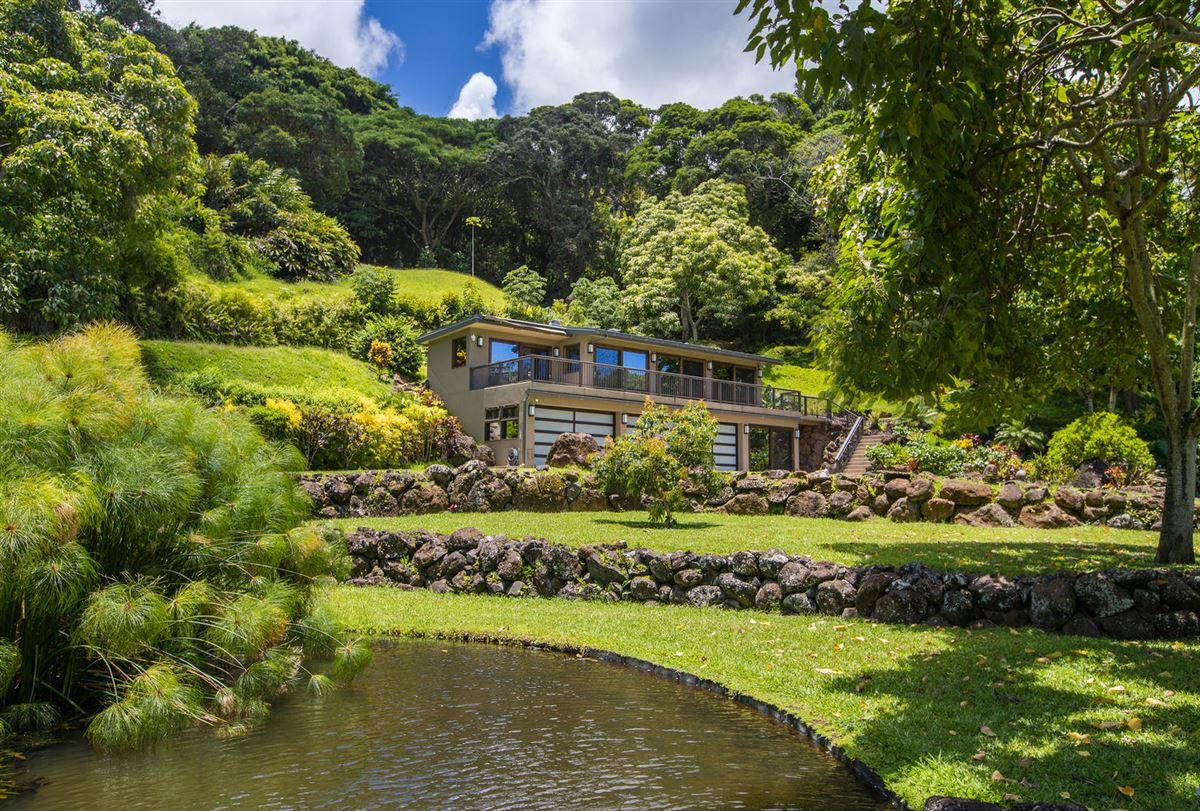 4316-y Kahili Makai Rd D, Kilauea, HI - USA (photo 2)