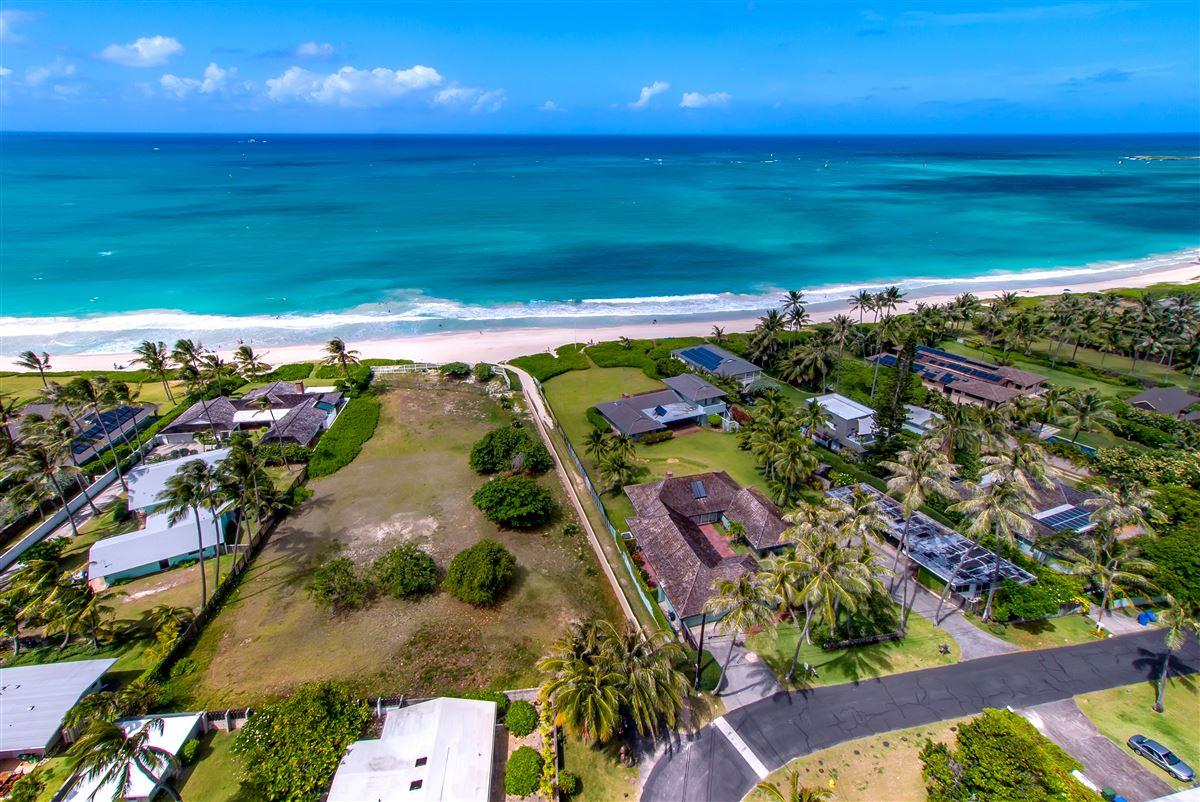 144 Kaapuni, Kailua, HI - USA (photo 4)