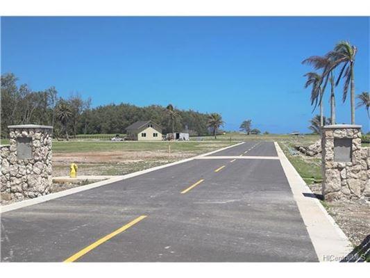 56-1089 Kamehameha 4, Kahuku, HI - USA (photo 5)
