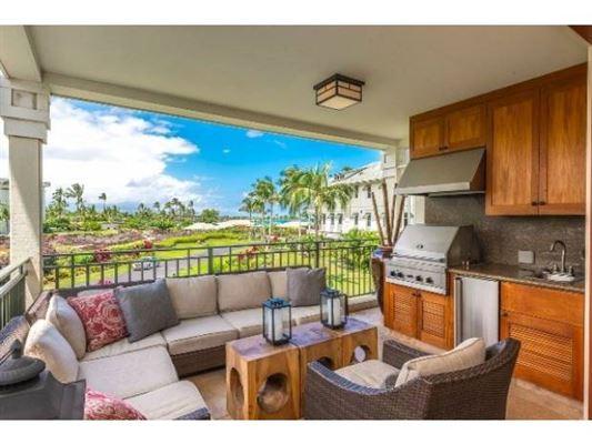 69-1000 Kolea Kai Cir 15b, Waikoloa, HI - USA (photo 2)