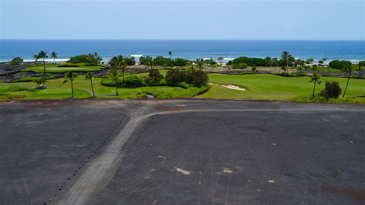 73-4670 Puhili Loop, Kailua, HI - USA (photo 3)