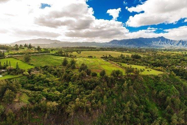 Kauapea Rd., Kilauea, HI - USA (photo 2)