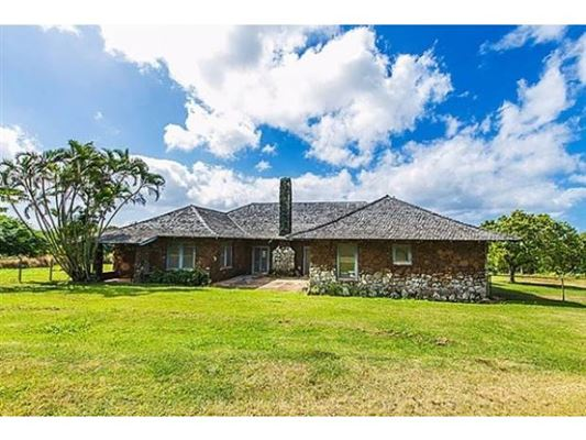 Brydeswood Ranch Property For Sale