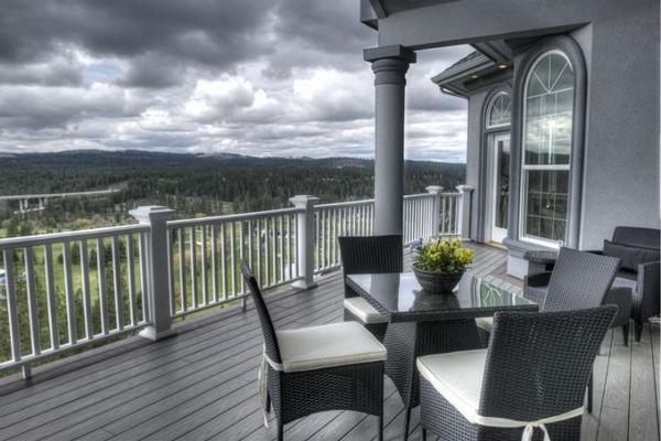 See all for Lawrence custom homes spokane