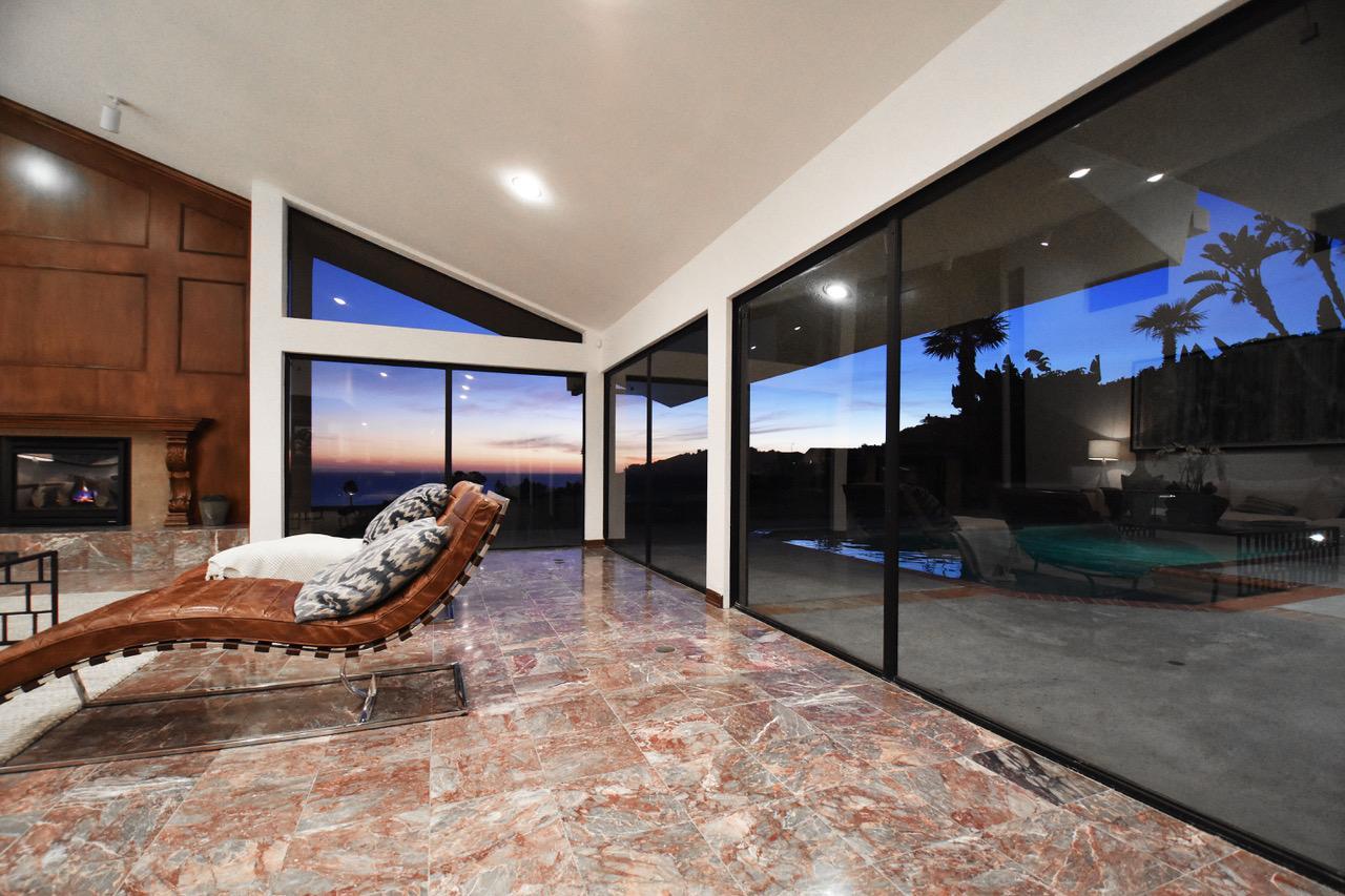 Vantage point terrace california luxury homes mansions for 24543 vantage point terrace