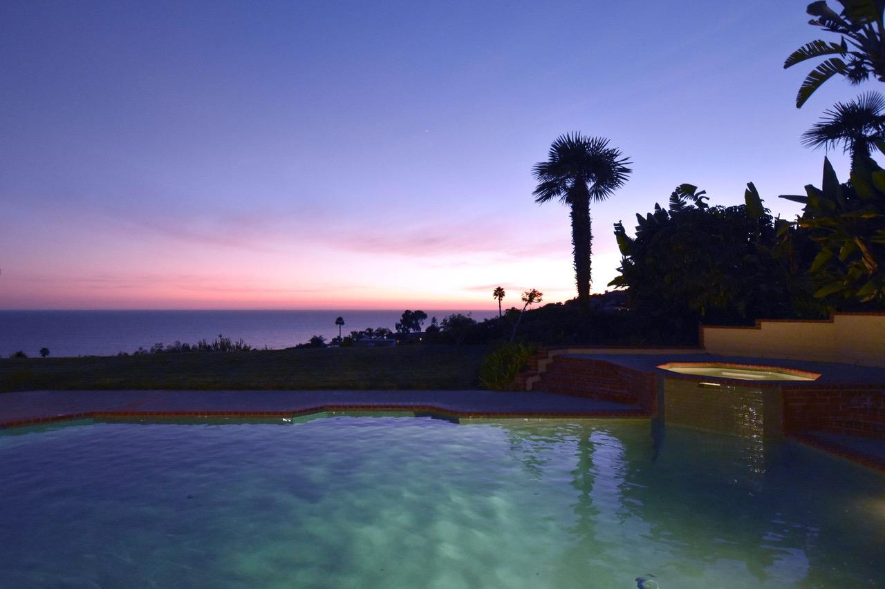 vantage point terrace california luxury homes mansions