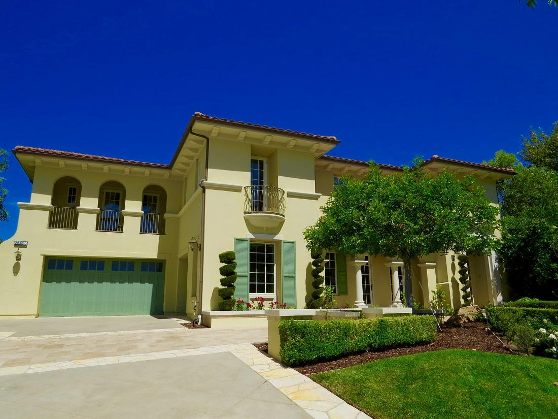 The oaks of calabasas california luxury homes mansions for Calabasas oaks homes for sale