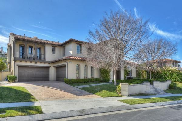 Gorgeous estate in the oaks of calabasas california for Calabasas oaks homes for sale