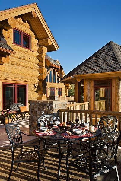 See Me Lodge Colorado Luxury Homes Mansions For Sale