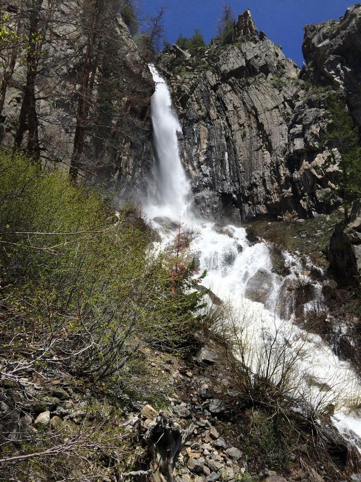 Legendary Storm Mountain Ranch Colorado Luxury Homes