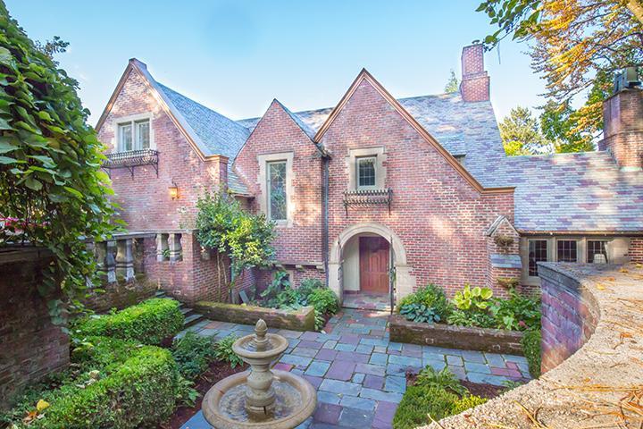 Oregon Luxury Homes And Oregon Luxury Real Estate Property - Portland oregon luxury homes