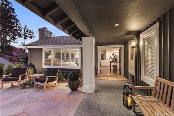 Luxury real estateBEAUTIFUL DESIGNER HOME WITH LUXURY UPGRADES   Washington Luxury  . Luxury Designer Homes. Home Design Ideas