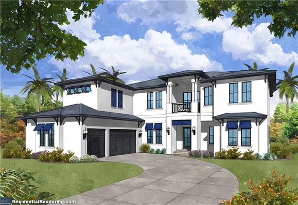 exquisite home and garden showplace. exquisite new home in Beach Park Tampa Luxury Homes and Real Estate  Property Search