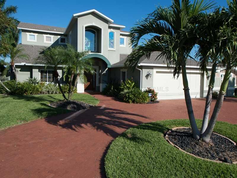 united states florida treasure island fl for sale on