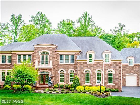 Woodbridge Luxury Homes and Woodbridge Luxury Real Estate   Property ...