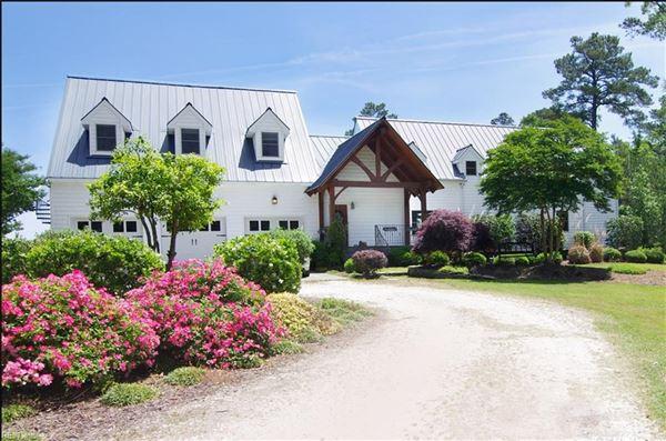 Luxury Real Estate. Luxury Homes Coastal Living ...