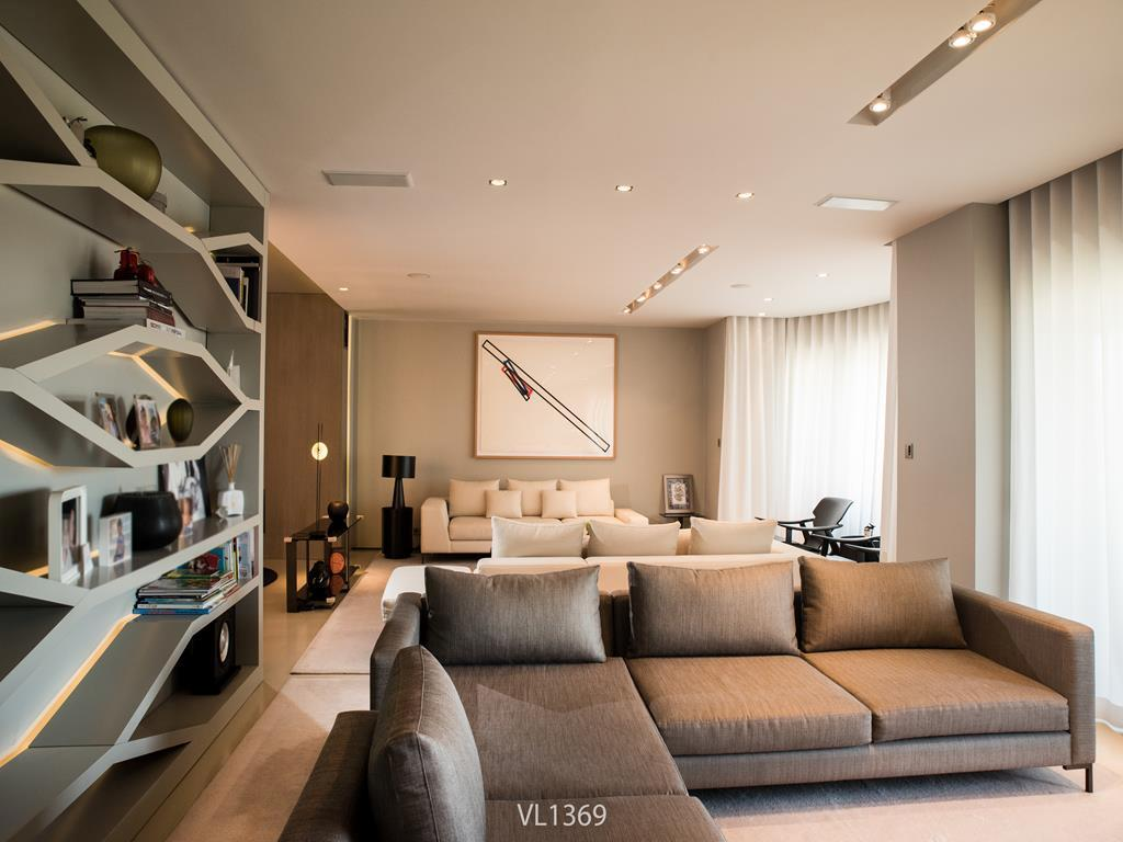 LUXURY CONTEMPORARY APARTMENT IN LISBON CENTER | Portugal Luxury Homes |  Mansions For Sale | Luxury Portfolio