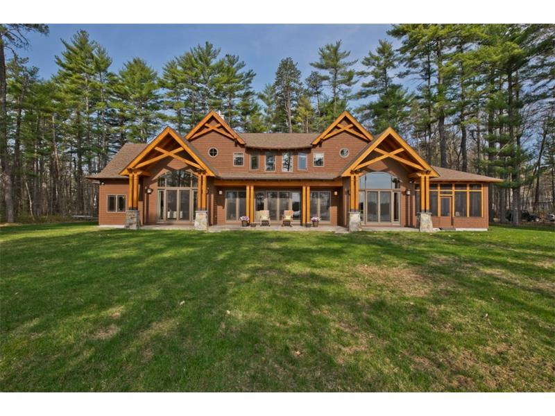 Homes For Sale In Windham Maine