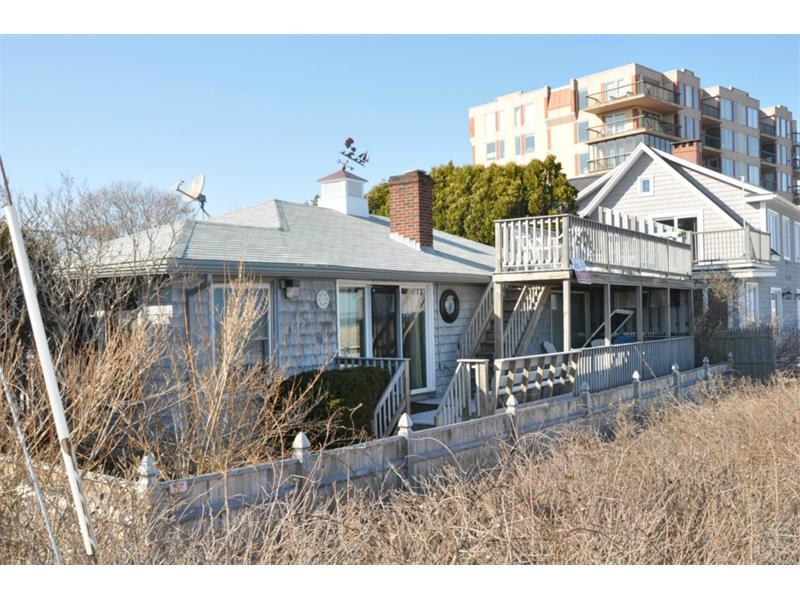 old orchard beach oceanfront cottage maine luxury homes