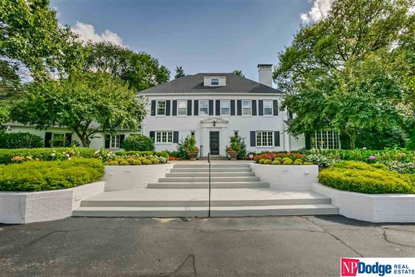 omaha luxury homes and omaha luxury real estate  property search, Luxury Homes