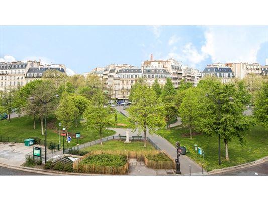 Paris 17th - FRA (photo 5)