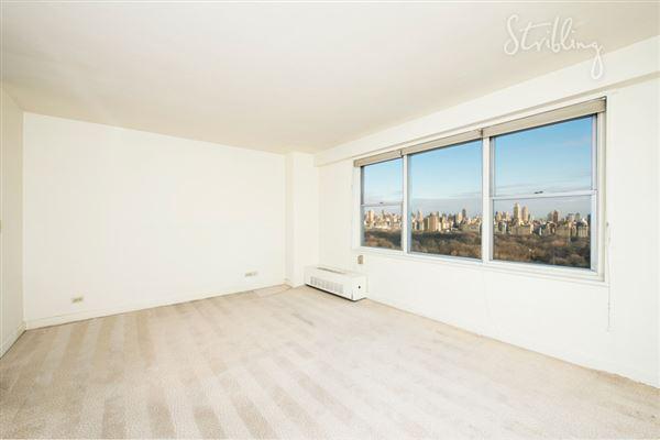 MID-CENTURY MODERN MASTERPIECE IN NEW YORK | New York Luxury Homes ...