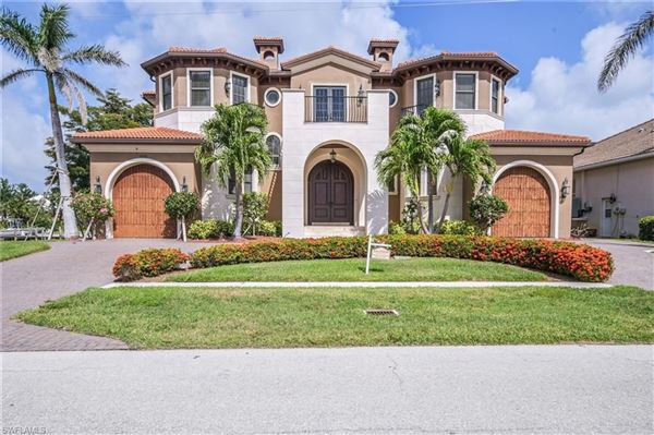 MAGNIFICENT ESTATE HOME   Florida Luxury Homes   Mansions For Sale   Luxury  Portfolio