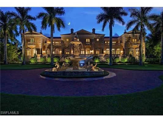 Luxury homes for sale luxury real estate luxury portfolio for Mansions for sale us