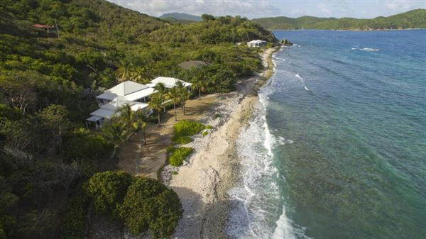 forts in the bvi At fort burt hotel there is a terrace and a bar other facilities available at the property include meeting facilities and luggage storage the property provides free parking fort burt hotel is 10 miles from beef island tortola airport we speak your language fort burt hotel has been welcoming bookingcom guests since sept.