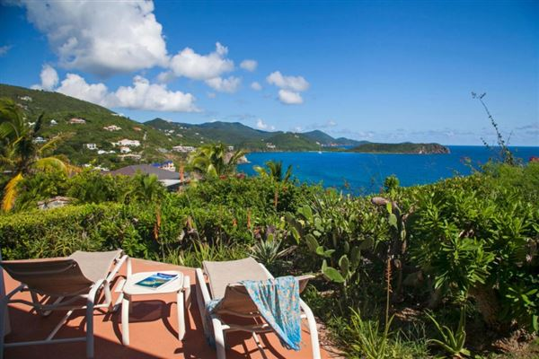 great expectations us virgin islands luxury homes