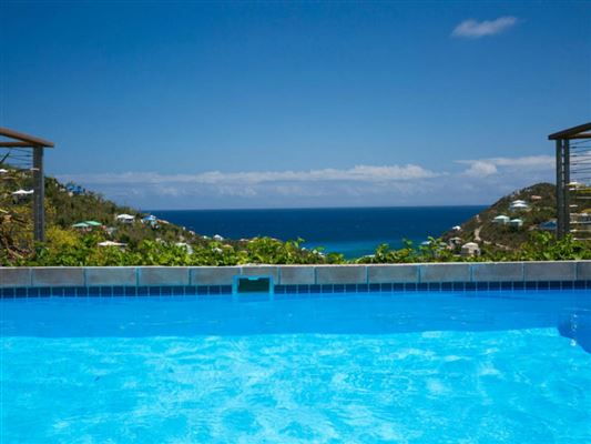 Property For Sale St John Virgin Islands