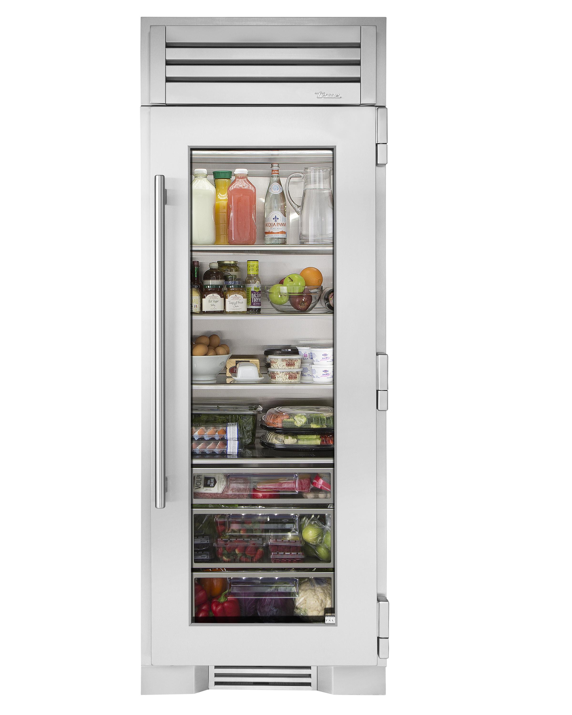 True Refrigeration