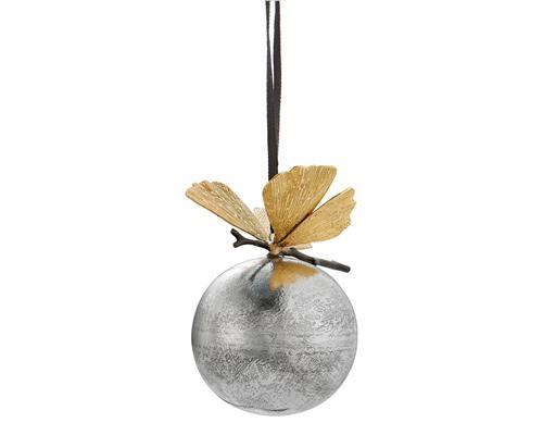 Michael Aram Ornament