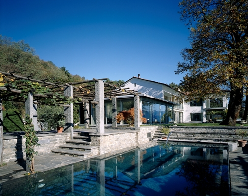Modern European Elegance | LuxuryPortfolio Blog | Luxury Portfolio