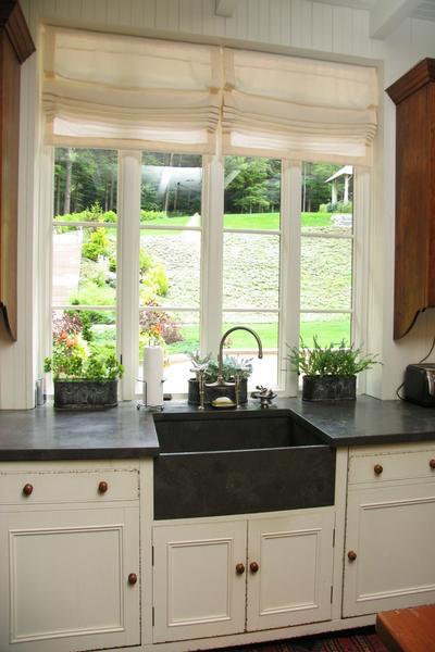 Luxury homes in Custom Craftsmanship - Old World Details
