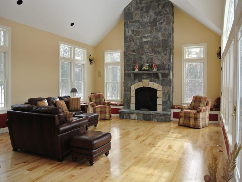 SPACIOUS HOME WITH WESTERLY VIEWS luxury homes