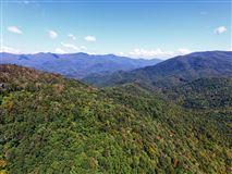 Luxury real estate  prestigious Balsam Mountain Preserve