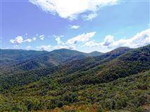 Luxury homes in  prestigious Balsam Mountain Preserve