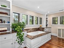 Luxury properties Meticulously restored and remodeled Lakeview Park Tudor