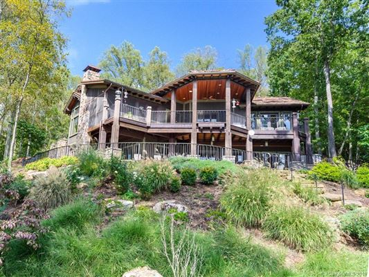 beautiful home with spectacular views luxury homes