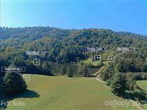 Flynn Branch Farm luxury real estate