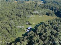 Luxury properties Flynn Branch Farm