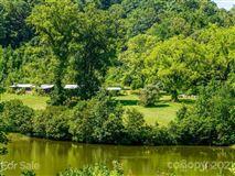 Luxury homes Flynn Branch Farm