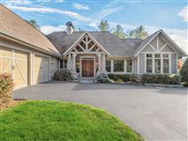 Luxury properties stylish lakefront living in Biltmore Lake