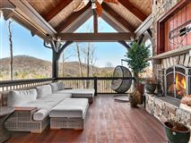 magnificent 30 acre mountain estate luxury properties