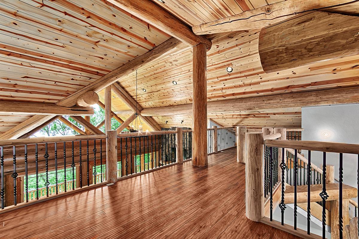 1310 Winding Creek luxury homes