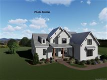 Mansions in Proposed new construction home