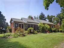 Luxury properties beautiful property in weaverville