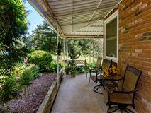 beautiful property in weaverville luxury properties