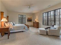 privacy on 95-plus pastoral acres luxury properties